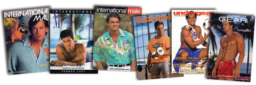 international male undergear legacy undercover guys. Black Bedroom Furniture Sets. Home Design Ideas